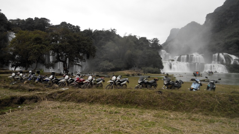 Motorcycle Adventure Tours Vietnam - Motorbike Adventure Trips Vietnam (18)