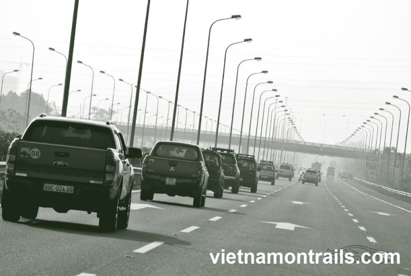 4WD Adventure Vietnam - Laos (11)