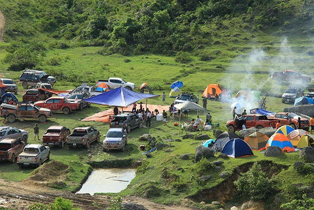 4WD Adventure Vietnam - Laos (23)