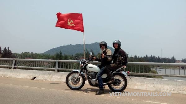 Motorcycle Adventure Tours Vietnam - Motorbike Adventure Trips Vietnam (21)